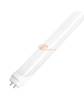 Tub Led T8 60cm 9W Mat STICLA 270° Lumina Rece