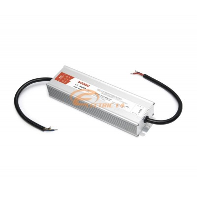 SURSA ALIMENTARE BANDA LED 12.5A 12V 150W IP67 WATERPROOF