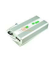 SURSA ALIMENTARE BANDA LED 25A 12V 300W IP67 WATERPROOF