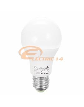 BEC LED E27 8W / 24V GLOB LUMINA RECE