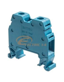 Regleta Sina DIN-MRK 2,5 mm  Albastru