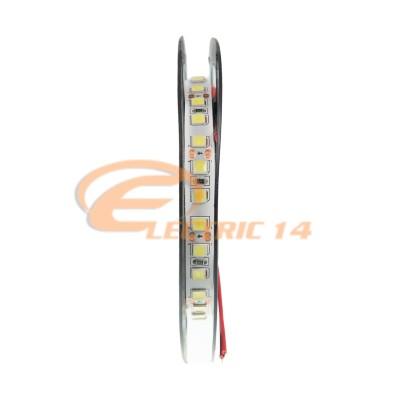 BANDA LED 12V-14W 5054 102L/ML IP20 LUMINA RECE ROLA 5 ML