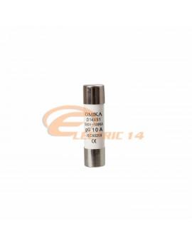 Siguranta cilindrica 14x51 / 10A