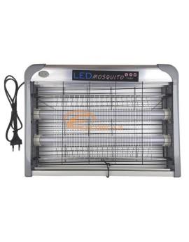 APARAT ELECTRIC ANTI INSECTE LED 2W