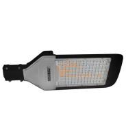 CORP ILUMINAT STRADAL LED 100W - 0100 LUMINA RECE