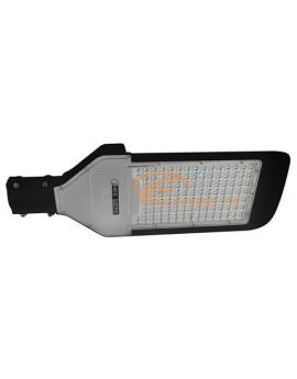 CORP ILUMINAT STRADAL LED 100W - 0100 LUMINA NEUTRA