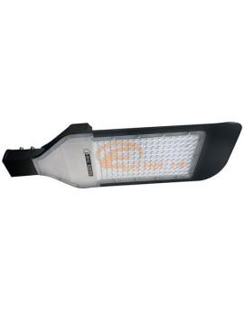 CORP ILUMINAT STRADAL LED 150W - 0150 LUMINA NEUTRA