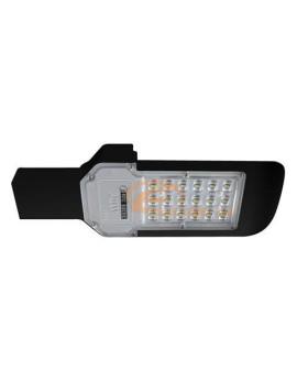 CORP ILUMINAT STRADAL LED 20W - 0020 LUMINA NEUTRA