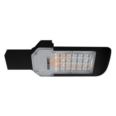CORP ILUMINAT STRADAL LED 20W - 0020 LUMINA RECE
