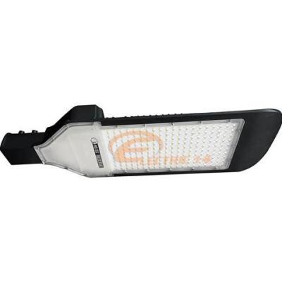 CORP ILUMINAT STRADAL LED 200W - 0200 LUMINA RECE