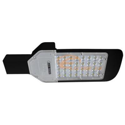 CORP ILUMINAT STRADAL LED 30W - 0030 LUMINA NEUTRA