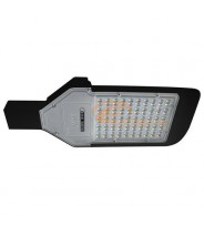 CORP ILUMINAT STRADAL LED 50W - 0050 LUMINA RECE