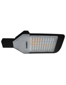 CORP ILUMINAT STRADAL LED 50W - 0050 LUMINA NEUTRA