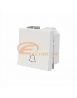 Buton Sonerie 2 Module M-Klass KLASS NORMAL-MODULAR
