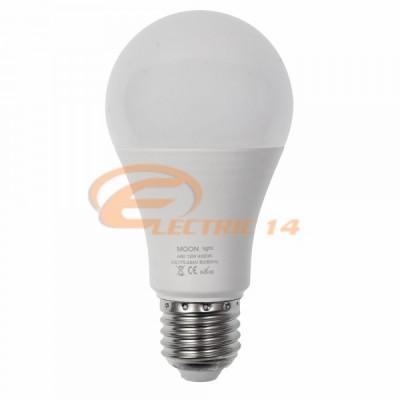BEC LED E27 18W GLOB LUMINA INTERMEDIARA MOON