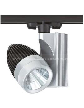 SPOT LED SINA 33W LUMINA NEUTRA (VEN) SPOTURI LED