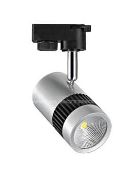 SPOT LED SINA 8W LUMINA NEUTRA (MIL) SPOTURI LED