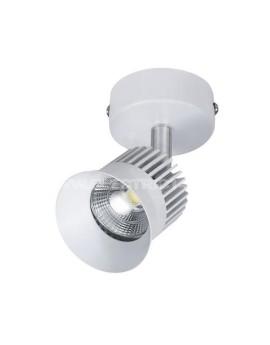 SPOT LED 5W APLICAT REGLABIL LUMINA NEUTRA (BEY) SPOTURI LED