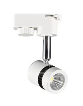 SPOT LED SINA 5W LUMINA NEUTRA (MIL) SPOTURI LED