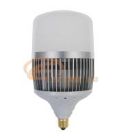 Bec Led E27/E40 80w Industrial Lumina Calda