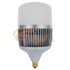 Bec Led E27/E40  80w Industrial Lumina Rece