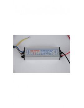 DROSER (DRIVER) LED 24W 600MA