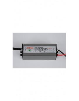 DROSER (DRIVER) LED 30W 900MA