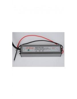 DROSER (DRIVER) LED 50W 950MA