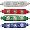 MODUL LED LUPA 12V 3X0,5W 2445 ROZ