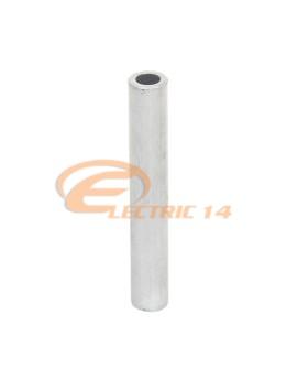 Conector Aluminiu 10mm