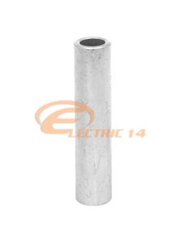 Conector Aluminiu 95mm