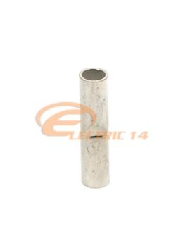 Conector Cupru 25 mm