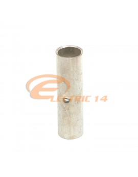 Conector Cupru 70 mm