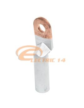 Papuci Cablu Cupru Aluminiu 70-M12