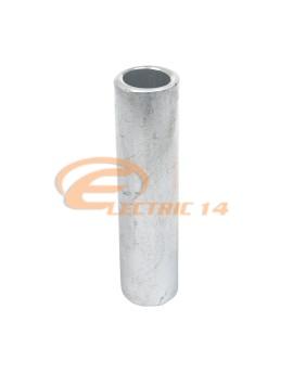 Conector Aluminiu 185mm