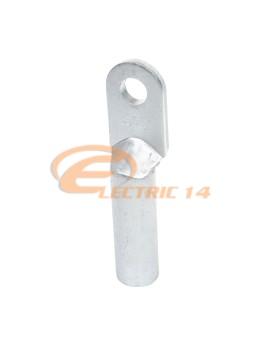 Papuci Cablu Aluminiu 70-M12