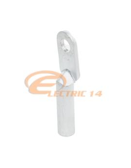 Papuci Cablu Aluminiu 10-M8