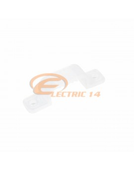 CLEMA FIXARE BANDA LED 12-15MM