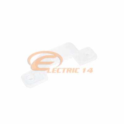 CLEMA FIXARE BANDA LED 12-15MM