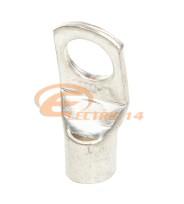 Papuci Cablu Cupru 35-M8