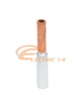 Conector Cupru-aluminiu 10 mm