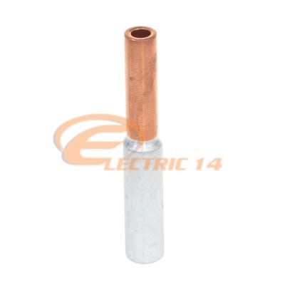 Conector Cupru-aluminiu 35 mm
