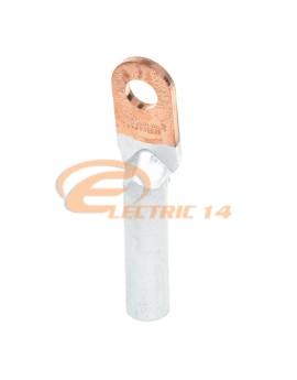 Papuci Cablu Cupru Aluminiu 10-M8