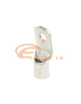 Papuci Cablu Cupru 95-M10