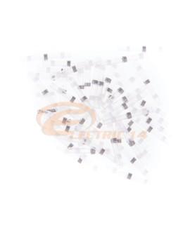 CONECTOR CABLU ELCTRICE  BXT-21 0.5 - 0.34 MM CU LIPIRE SI ETANSARE