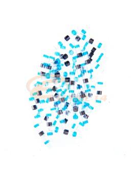 CONECTOR CABLU ELCTRICE BXT-31 1.5 - 2.5 MM CU LIPIRE SI ETANSARE