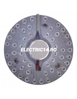 Modul Led Pentru Aplica Fi252/48w Lumina Neutra