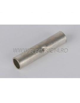Conector Cupru 2.5 mm