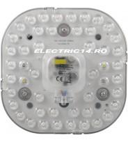 Modul Led Pentru Aplica Fi160/24w Lumina Rece