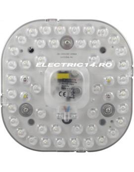 Modul Led Pentru Aplica Fi160/24w Lumina Calda